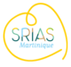 S.R.I.A.S Martinique